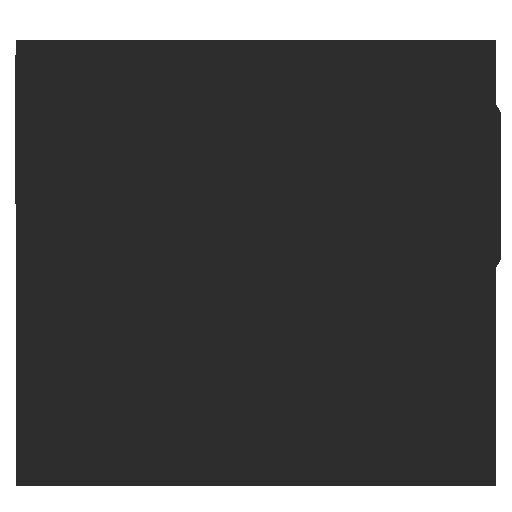 Review-ratings